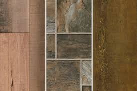 types of flooring armstrong residential