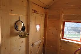 Kids treehouse inside Indoor How To Diy Kids Treehouse At Home Viral Homes How To Diy Kids Treehouse At Home Homescornercom