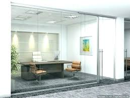 exterior glass walls large size of living wall panels residential interior cost thickness