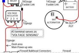 voltmeter gauge wiring diagram wiring diagram and schematic design 1937 chevy truck wiring diagram image about