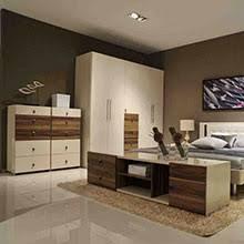 ltlt previous modular bedroom furniture. The Style Quotient. Our Modular Bedroom Furniture Ltlt Previous