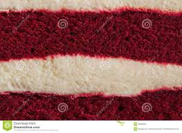Perfect Red Velvet Cake Texture Abstract Background Closeup Pinterest And Modern Ideas