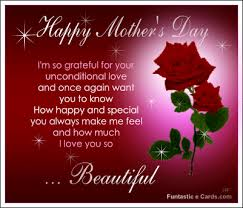 Beautiful Mothers Day Quotes Best Of Happy Mothers Day Beautiful Pictures Photos And Images For
