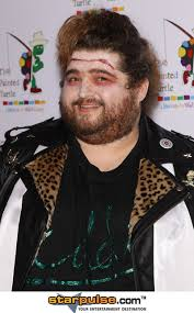 Filming is set to begin in January in San Francisco and Vancouver, Canada. Jorge Garcia. Click Here For More Jorge Garcia Pictures - Jorge%2520Garcia-CSH-064155
