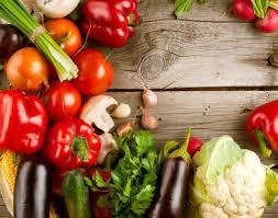 """Résultat de recherche d'images pour """"fruits et légumes de saison mai"""""""