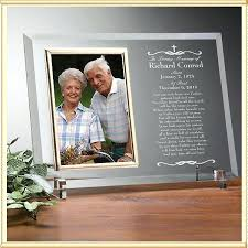double sided glass picture frame 8x10 manufacturers crystal frames wedding gifts birthday gift ideas customized a