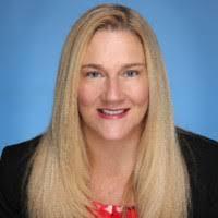 """7 """"Alicia Taggart"""" profiles   LinkedIn"""