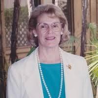 Obituary   Ethel S. Parsons of Mystic, Connecticut   Mystic Funeral Home