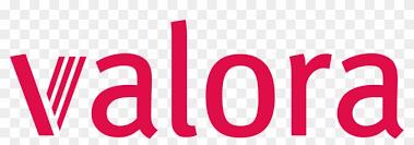 Christmas Logos 10 Buy Clip Art Valora Logo Free