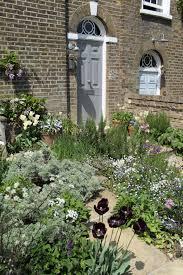 Artemisia Landscape Design Hampstead Front Garden Designed By Www Miriaharris Com