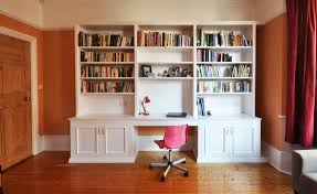 bookcase desk home decor ideas desk with bookcase desk with bookcase