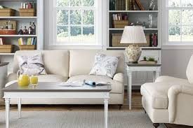 small living room furniture. Arrange Furniture Small Living Room I