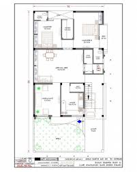 House Design Games For Mobile   Homemini s com X House Plans Modern Architecture Center Indian Excerpt Houses Architectural Designs Digital