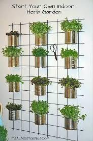 wall garden indoor interior vertical garden indoor herb vertical garden interior vertical herb garden interior vertical wall garden indoor
