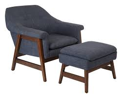 lounge chair and ottoman.  Lounge For Lounge Chair And Ottoman E