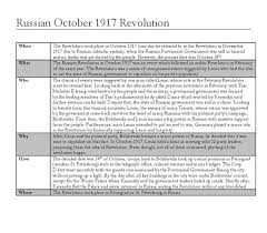 best revolucion rusa anos images russian  essay on the russian revolution 1917