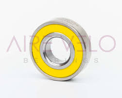 hybrid ceramic bearings. 6902-2rs-hc-lc hybrid ceramic low contact seal bearing hybrid ceramic bearings