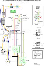 wiring diagram for 1986 ford thunderbird wiring library 1986 f150 wiring diagram diy wiring diagrams u2022 alternator circuit schematic 1986 thunderbird alternator wire