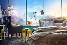 dream room furniture. View In Gallery Create Your Own Dream Bedroom An Affordable Way With IKEA Finds Room Furniture