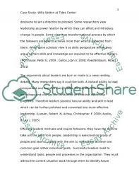 leadership essay example top tips for writing an essay in a hurry  leadership essays