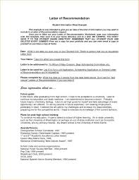 Nhs Appeal Letter Format New National Honor Society Letter Re