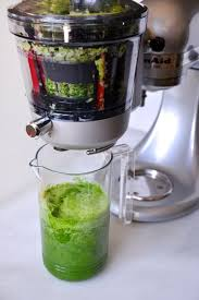 kitchenaid juicer and sauce attachment. kitchenaid® juicer and sauce attachment (slow juicer) kitchenaid