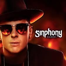 SINPHONY Radio w/ Timmy Trumpet