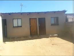 4room House For Sale In Tembisa Tembisa Gumtree Classifieds