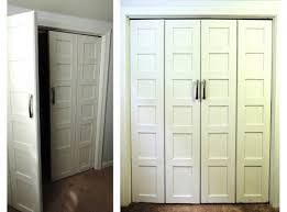 8 foot tall sliding closet doors 8 foot tall sliding closet doors inside 8ft closet doors
