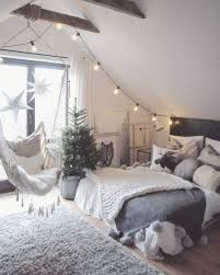 bedroom ideas tumblr. Contemporary Bedroom Tumblr Bedroom Ideas Badcantina With