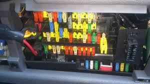 peugeot 206 fuse box where wiring diagram mega fuse box on a peugeot 206 wiring diagram mega peugeot 206 fuse box where