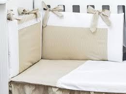 cot bed duvet cover stars