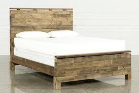 platform bed walmart. Queen Platform Bed South Shore Walmart