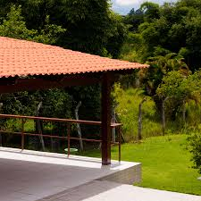 Encontre como fazer estrutura para telhado de fibrocimento aqui. Tipos De Telha E Cobertura Quais Sao E Como Escolher O Melhor