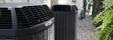 Heating And Air Units For Sale Heating Air Conditioning Service Repair Sturm Spokane Wa