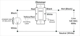single pole switch isaacricecv info single pole switch basic wiring single pole diagram trusted wiring diagrams power pole wiring diagram single