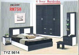 Bedroom Set Furniture Sale Factory Adult Bedroom Set Furniture Ha ...