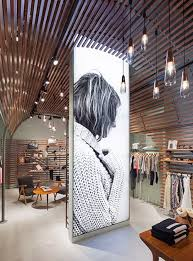 modern retail furniture. best 25 instore furniture ideas on pinterest store design retail and modern