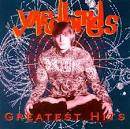 Greatest Hits [Dressed to Kill]