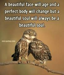 Beautiful Soul Quotes Enchanting 48millionmiler A Beautiful Soul Quotes Aging Wisdom