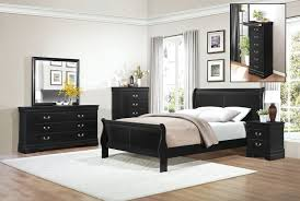 Tuscany Design By Mascheroni Shermag Shermag Bedroom Furniture Reviews Collection Cappuccino