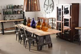 industrial home furniture. Go Home - Industrial Furniture