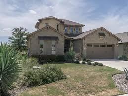 Austin Garden Patio Zero Lot Line Homes For Sale New Austin Garden Homes