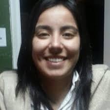Cora Rodriguez (@CoraRodriguez22) | Twitter