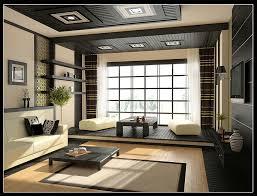 interior design living room modern. Full Size Of Living Room Design:modern Interior Design Cream Black Modern I