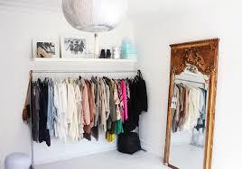 clothing storage ideas no closet fair for home decor ideas with clothing storage ideas no closet