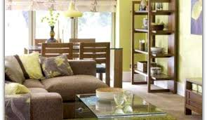 living room ideas for cheap: living room ideas creations image cheap remodel for