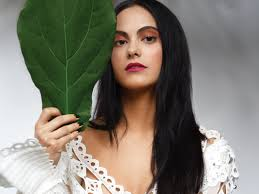 Riverdale' Star Camila Mendes on Her Rise to Fame & the Power of Intuition
