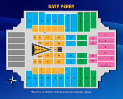 Fargodome Seating Chart Pink Fargodome Map Related Keywords Suggestions Fargodome Map