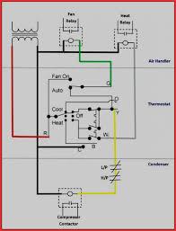 hampton bay fan wiring diagram hampton bay 3 sd ceiling fan switch wiring diagram hampton bay